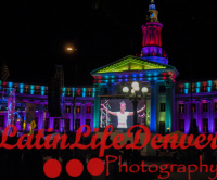 Biennial 2015 Closing Party Xposerphotography (122)