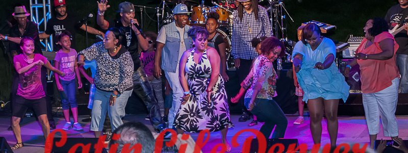 Mayors Inagural Party 2015 Xposerphotography1415 (230)