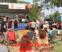 Fiesta Cookout 2015 Joe Contreas Photographer (155)