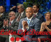 Mayor Hancock Inauguration 2015 Xposerphotography (92)