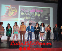 Viva La Diva 2015 Joe_Contreras_Photographer (178)