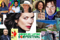 Americas Latinos Eco Festival 2015 Banner_1_Png