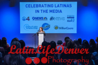 Latinas_In_The_Media_ Spet. 2015_Xposerphotography05 (26)