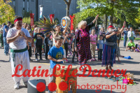 Americas Latino Eco Festival Day 2 Museum_Xposerphotography001 (8)