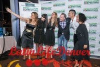 Americas Latino Eco Gala 2015 Xposerphotography001 (77)