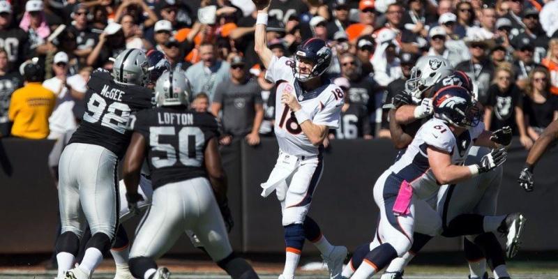 Broncos Oakland_3