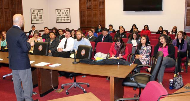 Latino-Advocacy-Day-2015-59