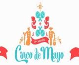 Cinco-De-Mayo-2016_640X300