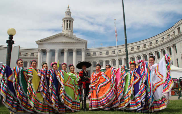 Cinco De Mayo 2016 Day 2 Part 2 Joe Contreras Photographer (65)