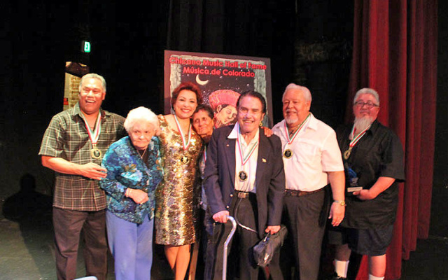 Chicano_Hall_Of_Fame_Inductees_July_28_2016_Joe_Contreras_Photographer (144)