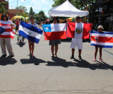 Colorado Latino Festival July 2016 (32)