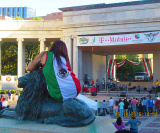 Mexican Independence Day 2016 (7)