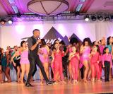 Salsa Congress 2016 (128)