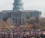 Women's March Denver, Jan 21, 2017 (149)