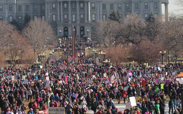Womens-March-Denver-Jan-21-2017_640