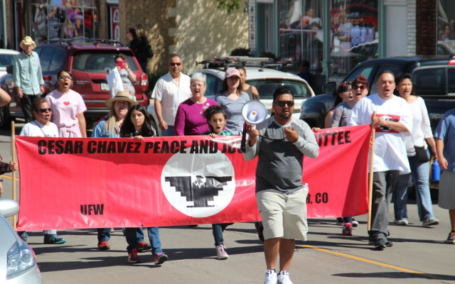 Cesar Chavez March 2017 (37)