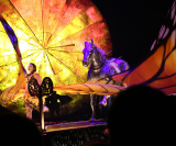 Luzia Cirque De Solie June 1, 2017 (51)