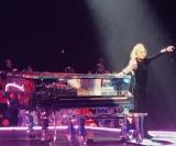 Lady Gaga.jpg_3