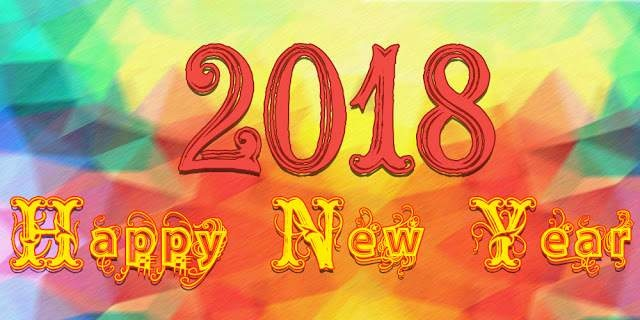 Happy-New-Year-Greetings-2018