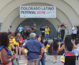 Colorado Latino Festival June 24, 2018 (168)