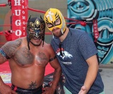 Full Size_Lucha Libre Museo July 20, 2018 (23)