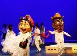 Ballet Folklorico De Mexico  (311)