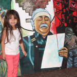 Lalo Delgado Poetry Festival 2015 (2)