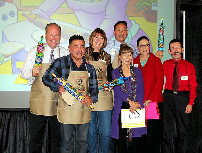Tortillas for Tepeyac 2015 (231)