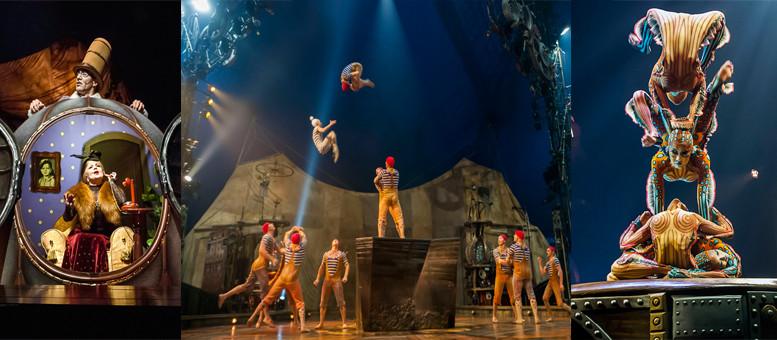 Cirque-Kurios-Slider