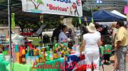 Puerto-Rico-Festival-2015_Joe_Contreras_Photographer-125