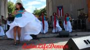 Puerto-Rico-Festival-2015_Joe_Contreras_Photographer-379