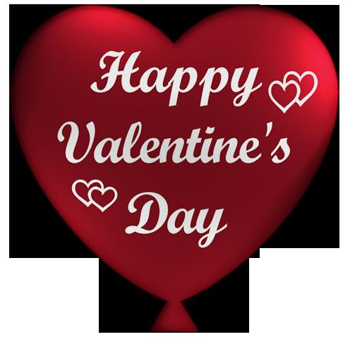 happy-valentines-day-heart-clip-art-happy-valentines-day-6