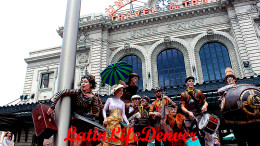Cirque Du Soleil at Union Station july 2015_joe_contreras_photographer (56)