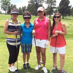 Latina-safehouse-golf-featured-image