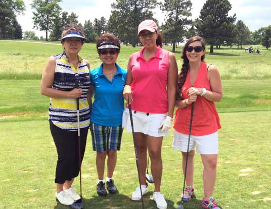 Latina-safehouse-golf-featured-image