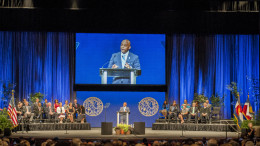 Mayor Hancock Inauguration 2015 XposerPhotography (96)