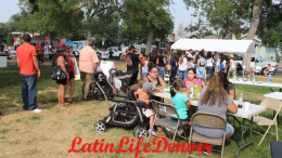 Fiesta Cookout 2015 Joe Contreas Photographer (72)
