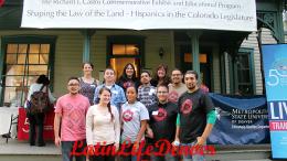 Richard Castro ReceptionSept. 21, 2015 (49)