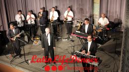 Richard Castro_Ervin Lucero_concert  (65)