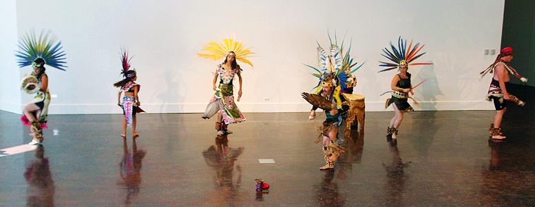 Americas Latino Eco Festival 2015 Art Museum day 3 Joe Contreras Photographer (119)