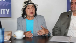 Dolores-Huerta-political-roundtable-2015-(49)