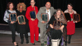 NEWSED Civil Rights Awards 2015, JC photographer (164)