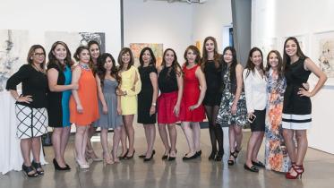 Hispanic Bar Fashion Show XposerPhotography for Latin Life Denver (139)