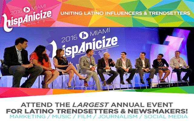 Hispanicize-Business_640