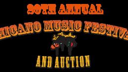 CMF_Logo_2016 (1) (1)
