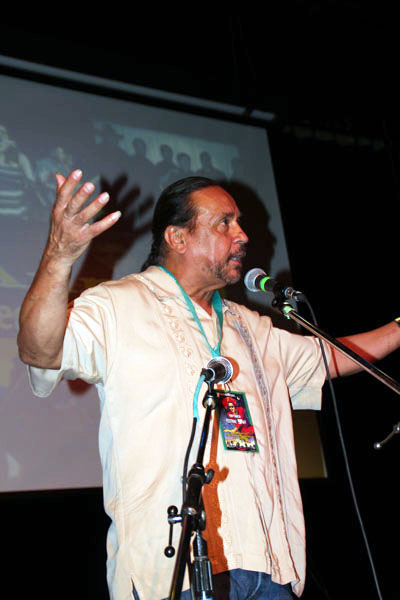 Chicano_Hall_of_Fame_inductees_July_28_2016_Joe_Contreras_Photographer (128)
