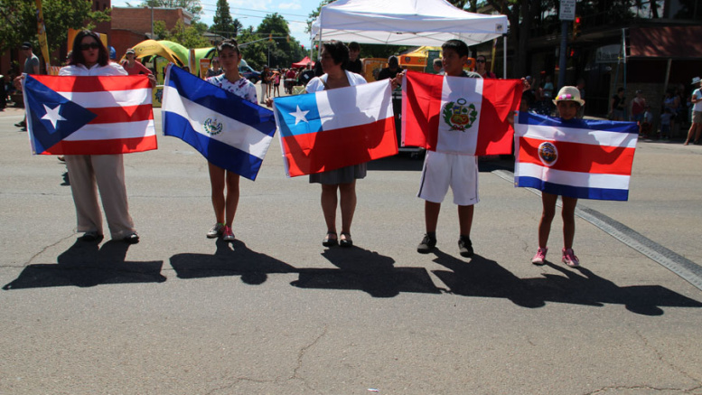Colorado Latino Festival July 2016 (33)