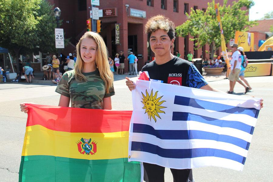 Colorado Latino Festival July 2016 (88)
