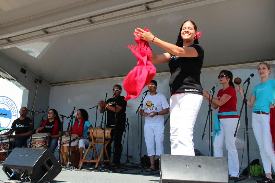 Colorado Latino Festival July 2016 (94)