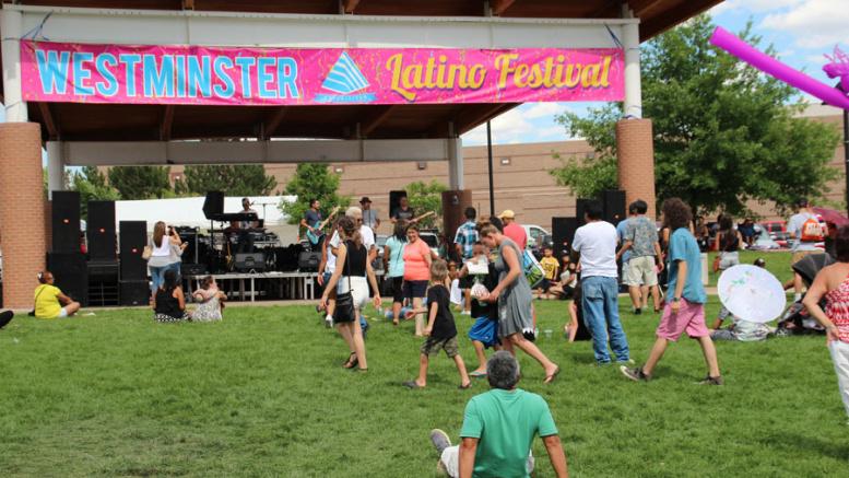 Westminster latino Festival July 23, 2016 Joe Contreras Photographer (18)